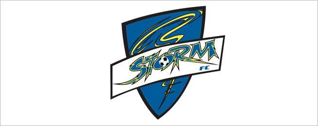 storm-about2